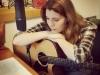 Radio Belluno 19.5.16.jpg
