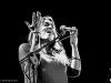 Erica Boschiero Band_041.JPG