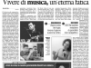 20120902-gazzettino-tv-boschiero