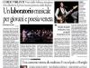 20130520-gazzettino-nazionale-pg-18