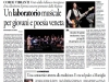 20130520 gazzettino nazionale pg. 18.JPG