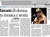 20130619 gazzettino tv erica.JPG