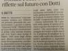 Gazzettino 10.5.19.jpg