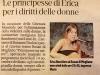 Tribuna di Treviso 12.11.18.jpg