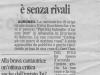 corriere-delle-alpi-26-08-09