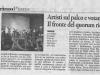 il-gazzettino-di-treviso-15-giugno-2011