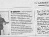 il-gazzettino-di-treviso-20-giugno-2010