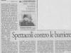 il-gazzettino-di-treviso-24-novembre-2009