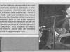 il-gazzettino-di-venezia-5-aprile-2011