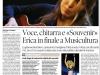 musicultura-20120612-finegil