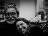 Gualtiero e Erica_Goffredo Plastino.jpg