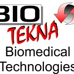 Logo_biotekna_biomedical