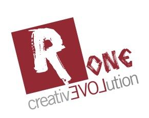 Copia di R One