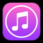 iTunes+Store
