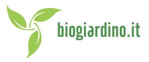 logo_biogiardino