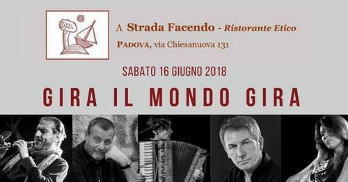 16.06.18 girail mondo gira Padova